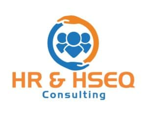 HR & HSEQ Consulting
