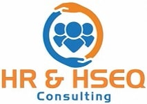 HR and HSEQ Consulting